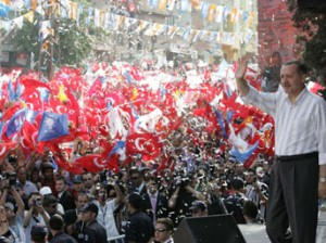 erdogan-miting